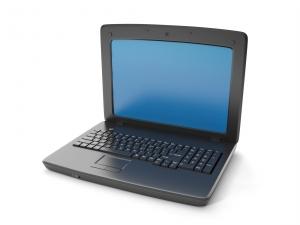 Notebooki wymagają częstej naprawy!