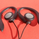 ear-loop-headphones-1341403-m