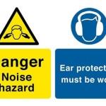 Dlaczego warto chronić słuch?