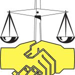 Współpraca z kancelarią prawną