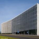 GreenWings – nowy biurowiec w Warszawie