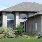 Mieszkania i domy – rynek pierwotny czy wtórny?