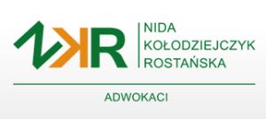 adwokaci NKR