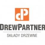 DrewPartner