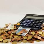 Inwestycja w pracowników – przepis na karierę