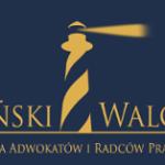 Lipiński i Walczak – Kancelaria adwokatów i radców prawnych