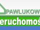 Pawlukowicz nieruchomości
