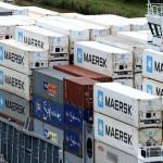Czy warto zainwestować w import z Chin?