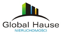 globalhause