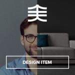 Nowoczesny wymiar projektowania – NoWall