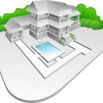 Zakup nieruchomości na inwestycje