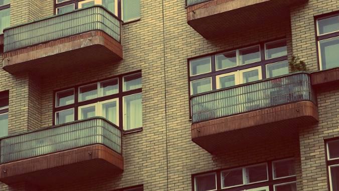 Mieszkanie bez kredytu