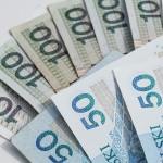 Inwestycja w waluty