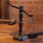 Jak wybrać odpowiednią dla siebie kancelarię adwokacką?
