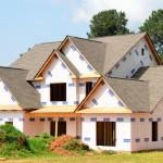 Domki szeregowe czy domek parterowy?
