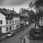 Jakie są rodzaje nieruchomości?