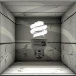 Zainwestuj w oprawy przemysłowe LED