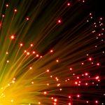 rozblysk-swiatlowodu-intersell